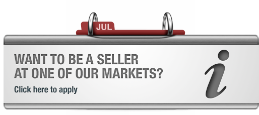 Want to become a seller